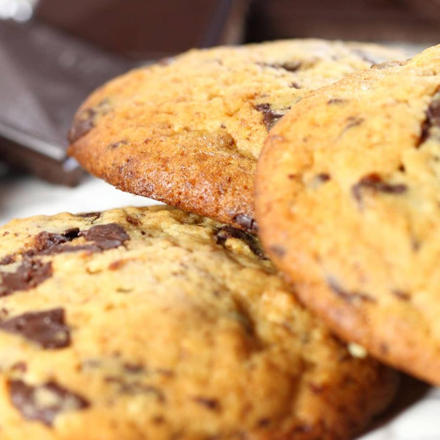 Cocosa-cookies