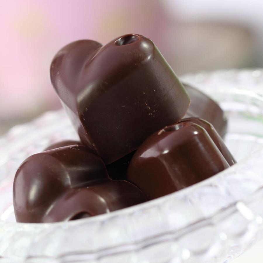 Peppermynte-konfekt