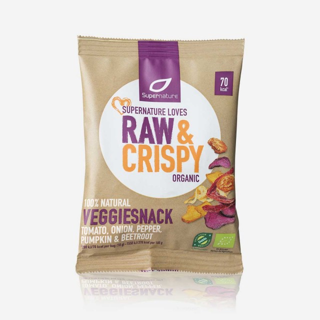 raw-cripsy-veggiesnack-f3f3f3