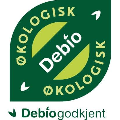 Debio-logo (Ø-merket)
