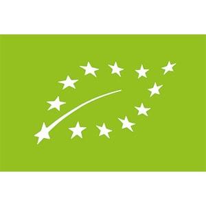 EU-blad