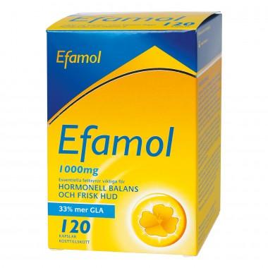 Efamol_120