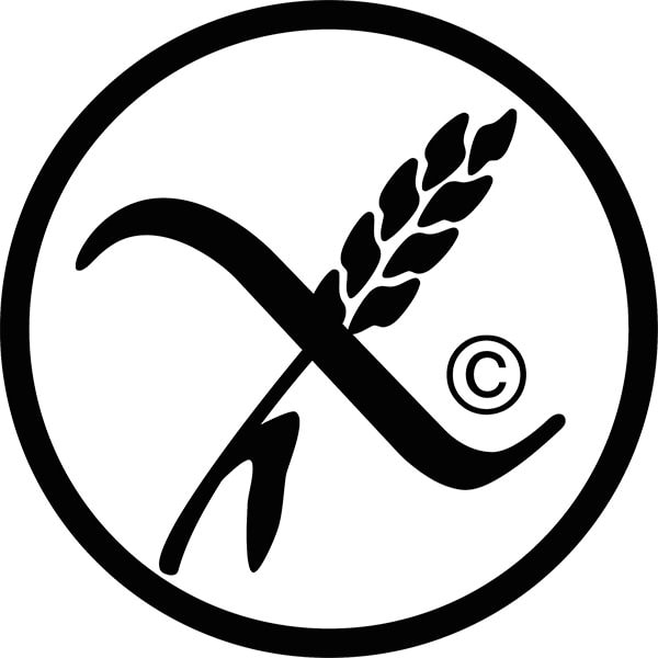 Glutenfri-logo