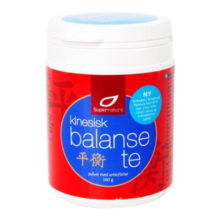 Kinesisk-balanse-te_160g