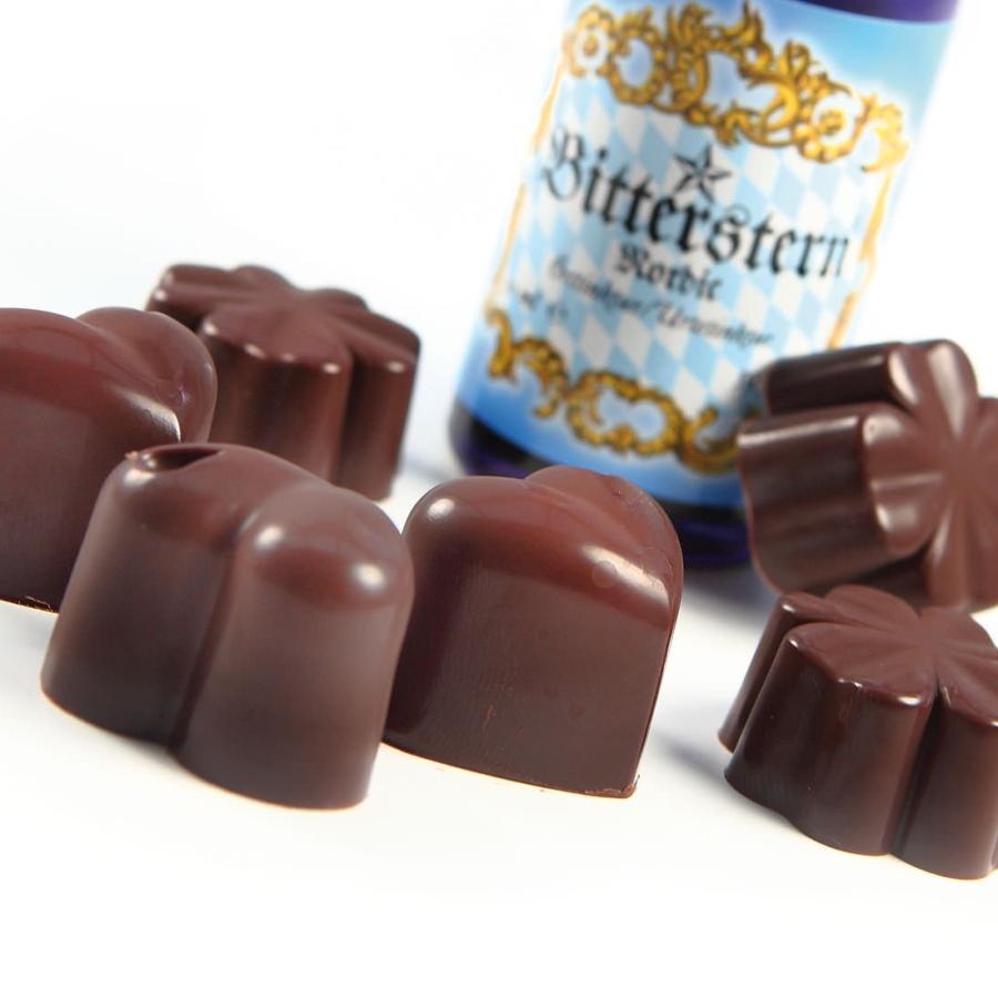konfekt-bitterstern