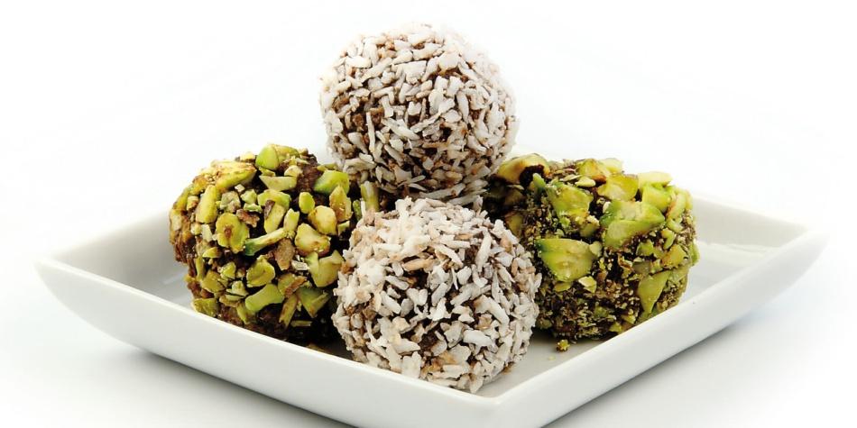 Cocosa-kuler