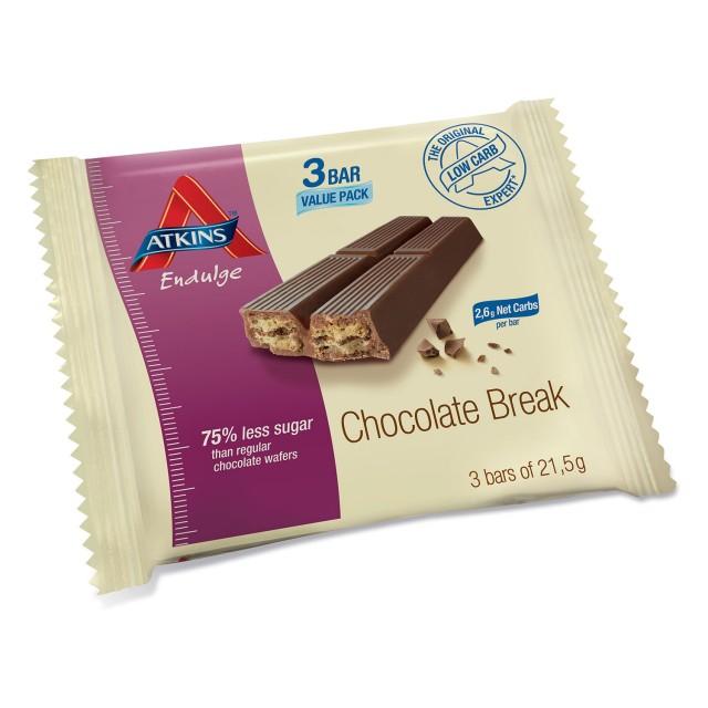 13718-01_Atkins_Packshot_CGI_ChocolateBreak_3st_angle_EU
