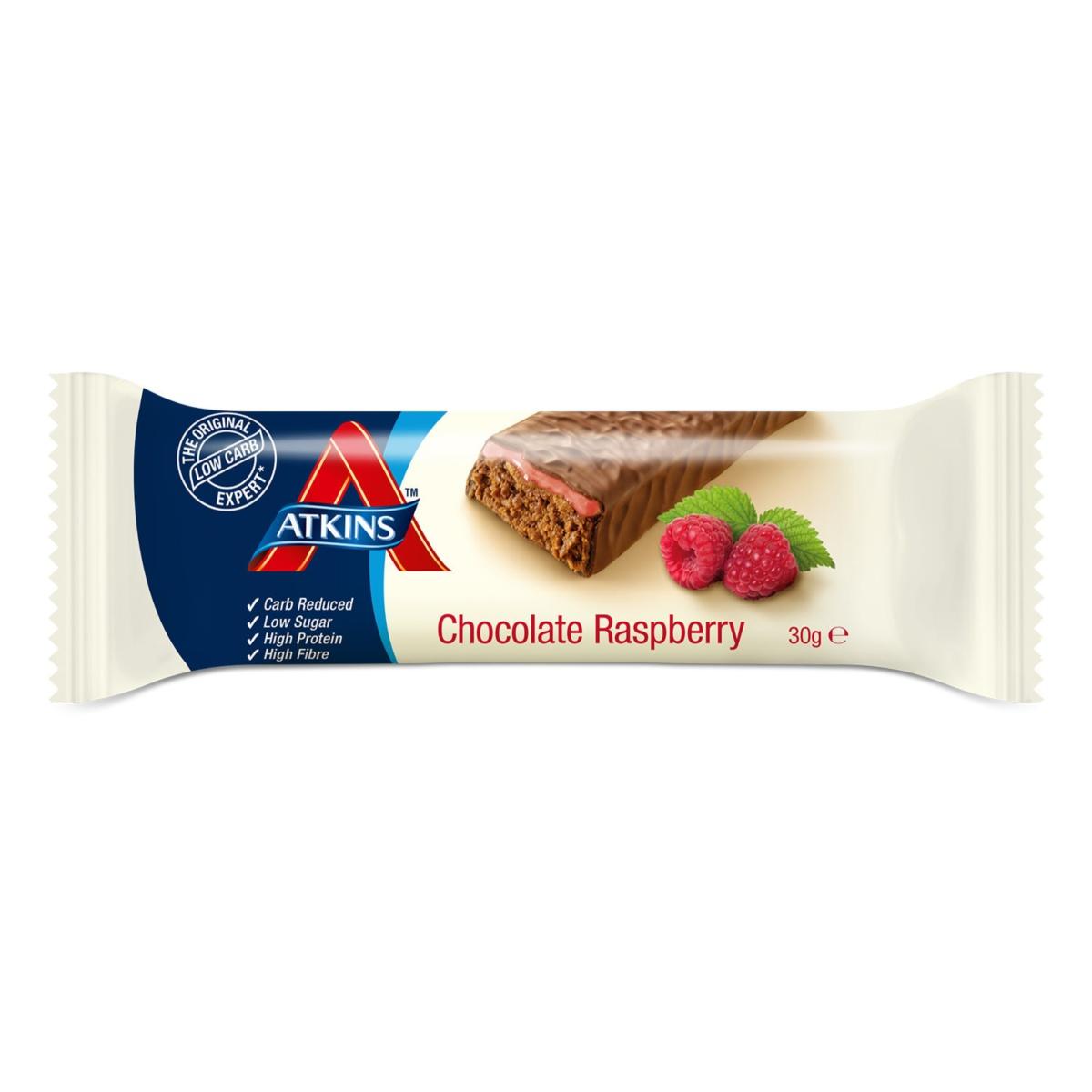 Advantage-Raspberry-Chocolate