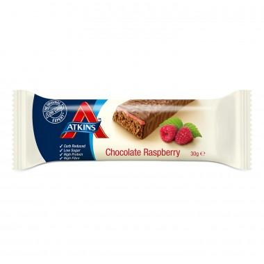 Atkins Advantage Chocolate Raspberry Bar
