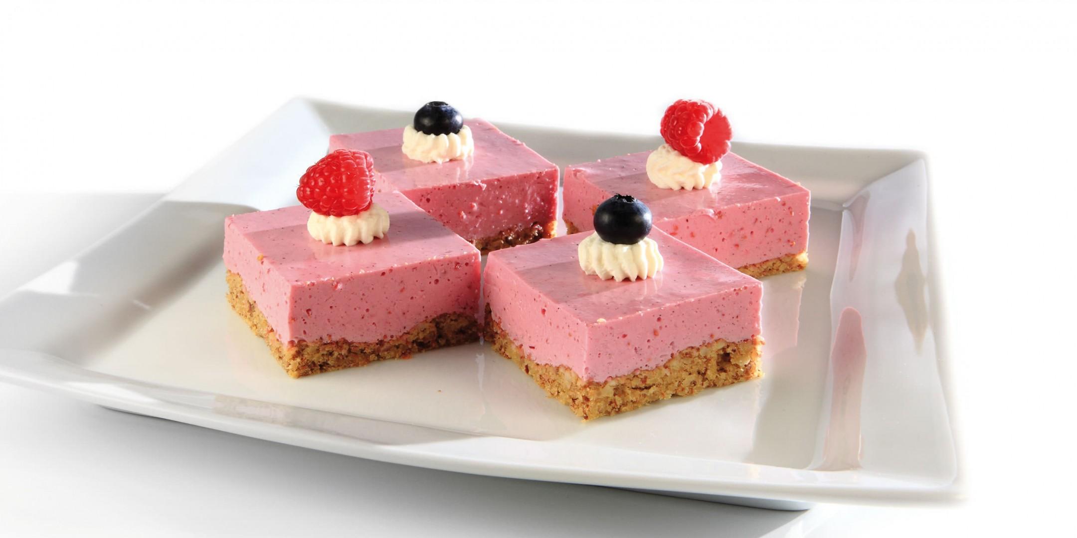 kake uten sukker og mel