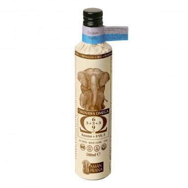 Amanprana-Okinawa-Eicosan-Perilla-500-ml