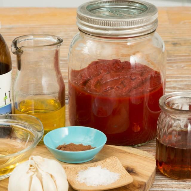 Forsidebilde-fermenteringsguide