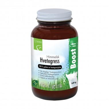 Himmelsk_Hvetegress_juicepulver