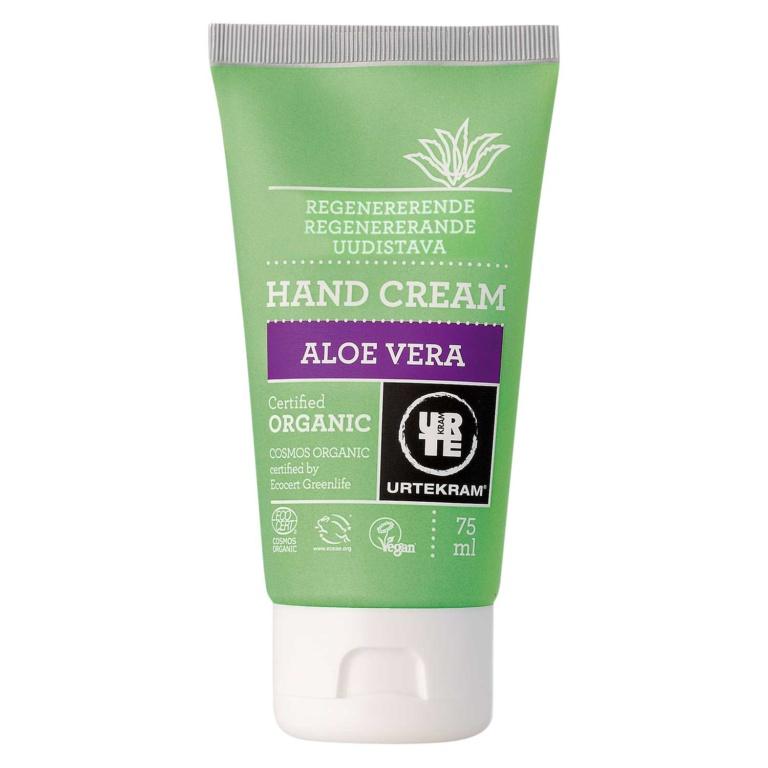 urtekram-aloe-vera-hand-cream