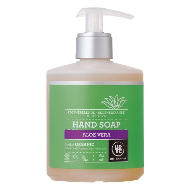 urtekram-aloe-vera-hand-soap