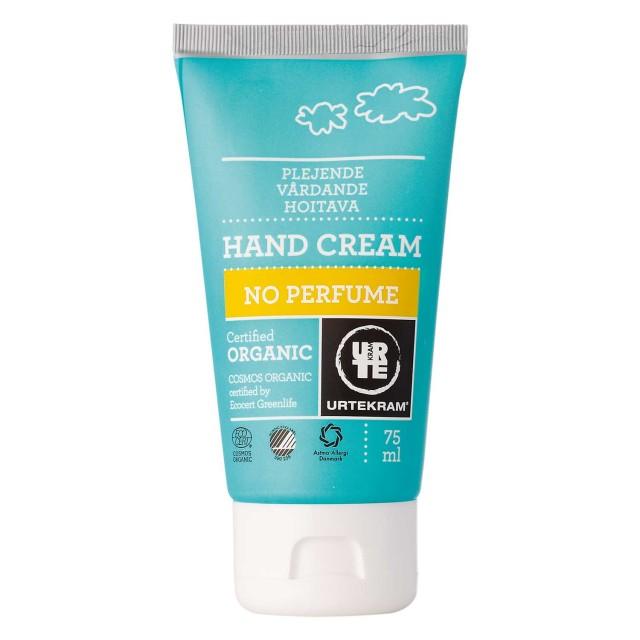 urtekram-no-perfume-hand-cream