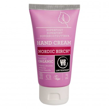 urtekram-nordic-birch-hand-cream