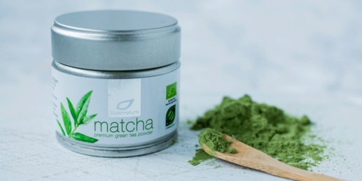 Matcha-guide-2