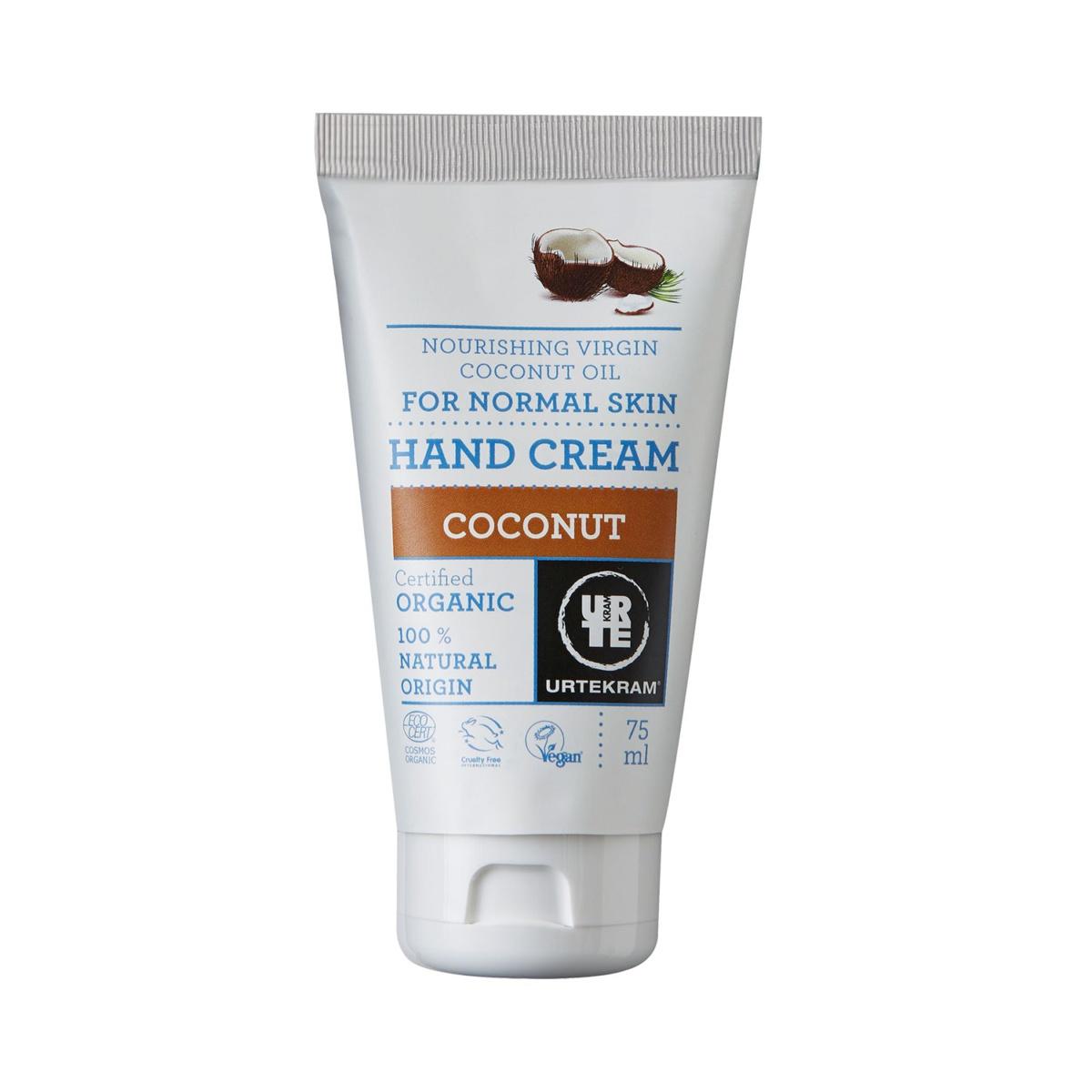 urtekram-kokos-handkrem