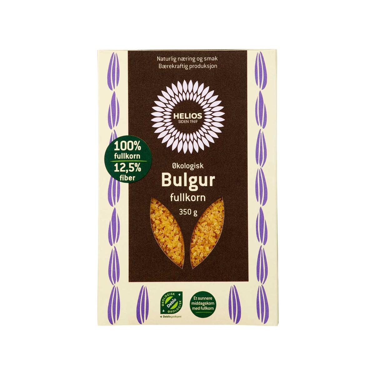 60310-helios-bulgur-fullkorn-4448643_7070622012159_a1n1-tradesolution