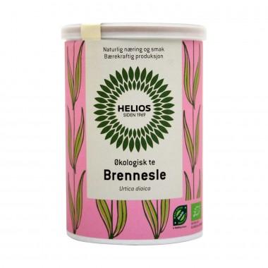 Helios Brennesle-te økologisk