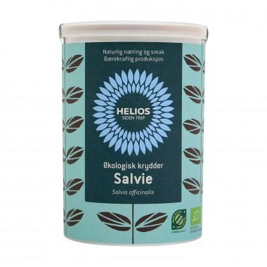 Helios Salvie økologisk