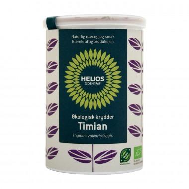 Helios Timian økologisk