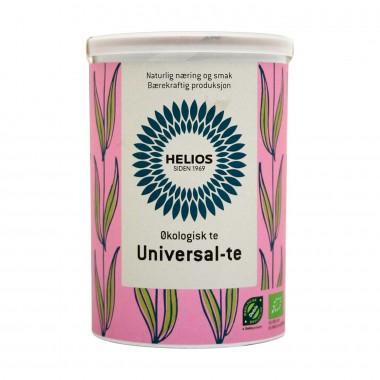 Helios Universal-te økologisk