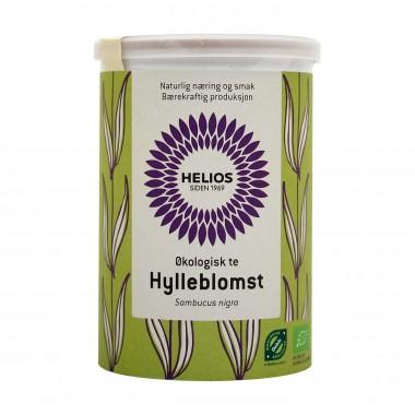 Helios Hylleblomst økologisk