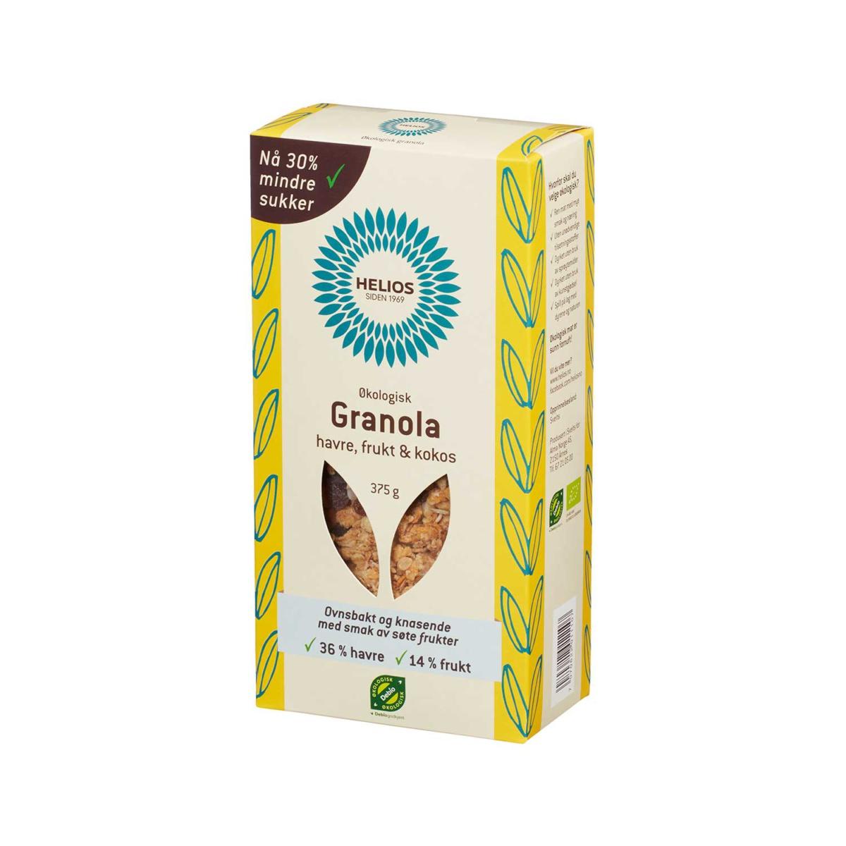 60470-helios-granola-med-havre-frukt-og-kokos_2520534_7070622011107_a1r1-tradesolution