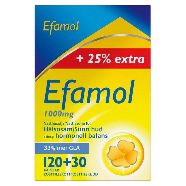 efamol120-30