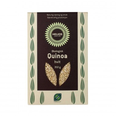 60307-Helios-quinoa-økol-med-path-ImagePhoto.jpg