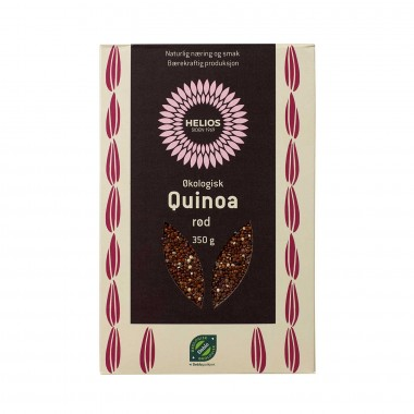 60308-Helios-quinoa-rød-økol-med-path-ImagePhoto.jpg