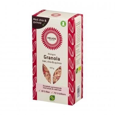 60472-Helios-granola-med-bær-chia-og-quinoa-4448221_7070622012173_A1R1-Tradesolution.jpg