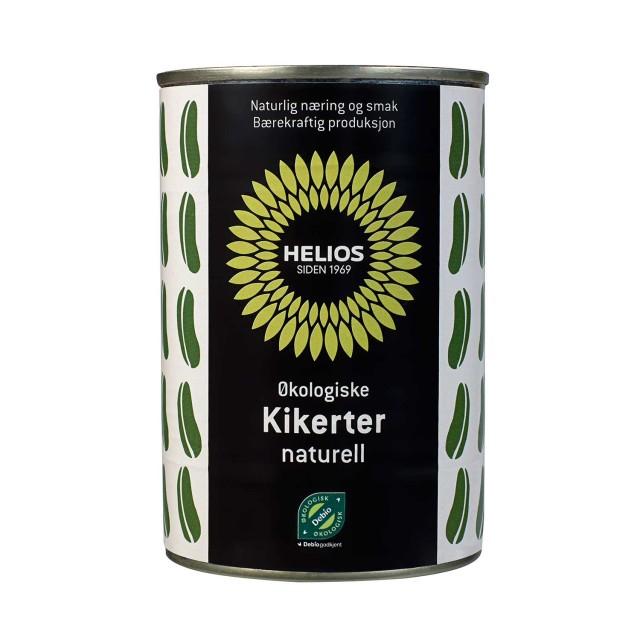 60710-Helios-kikerter-økol-med-path-ImagePhoto.jpg
