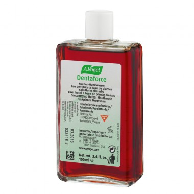 A-Vogel_Dentaforce_100ml_flaske.jpg