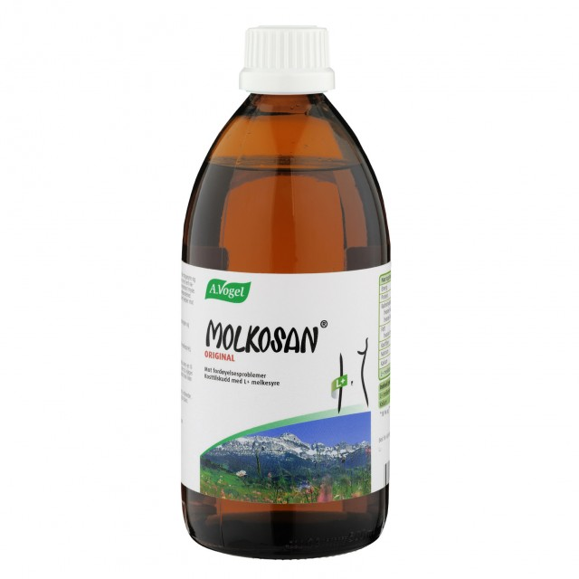 A-Vogel_Molokasan_original_500ml_front.jpg
