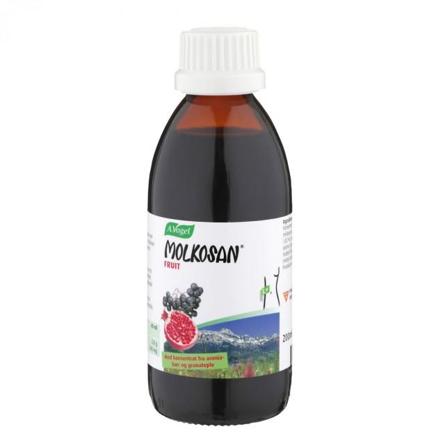 A-Vogel_Molokosan_Fruit_200ml_flaske.jpg