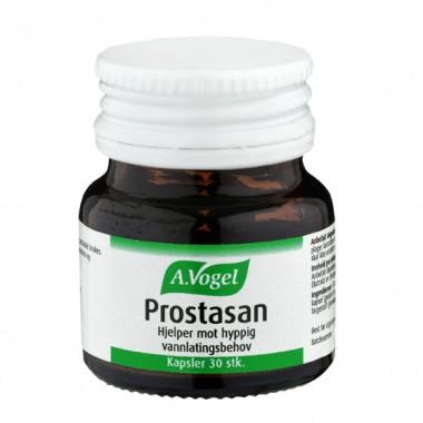 A-Vogel_Prostasan_30kapsler_flaske.jpg