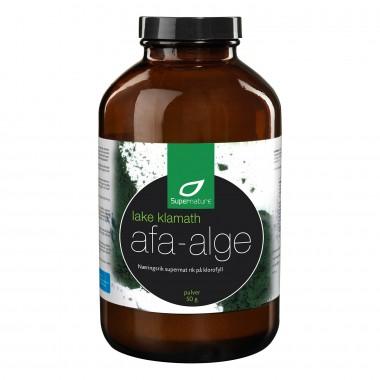 AFA-alge-50-g.jpg