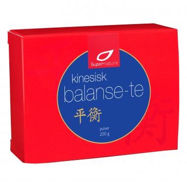 Balanse-Te-64-tabl.jpg