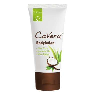 Covera_bodylotion_3d.jpg