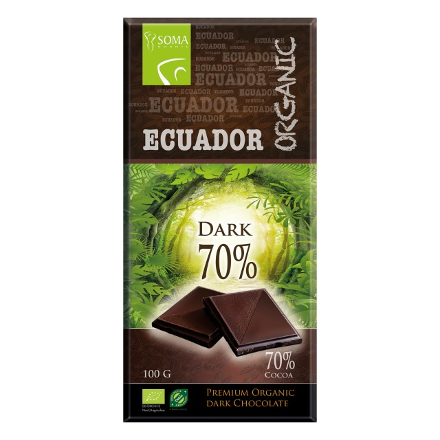 Ecuador_dark_3D.jpg