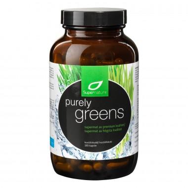 Purely-Greens-180-kapsler.jpg