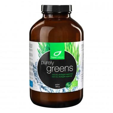 Purely-Greens-300g.jpg