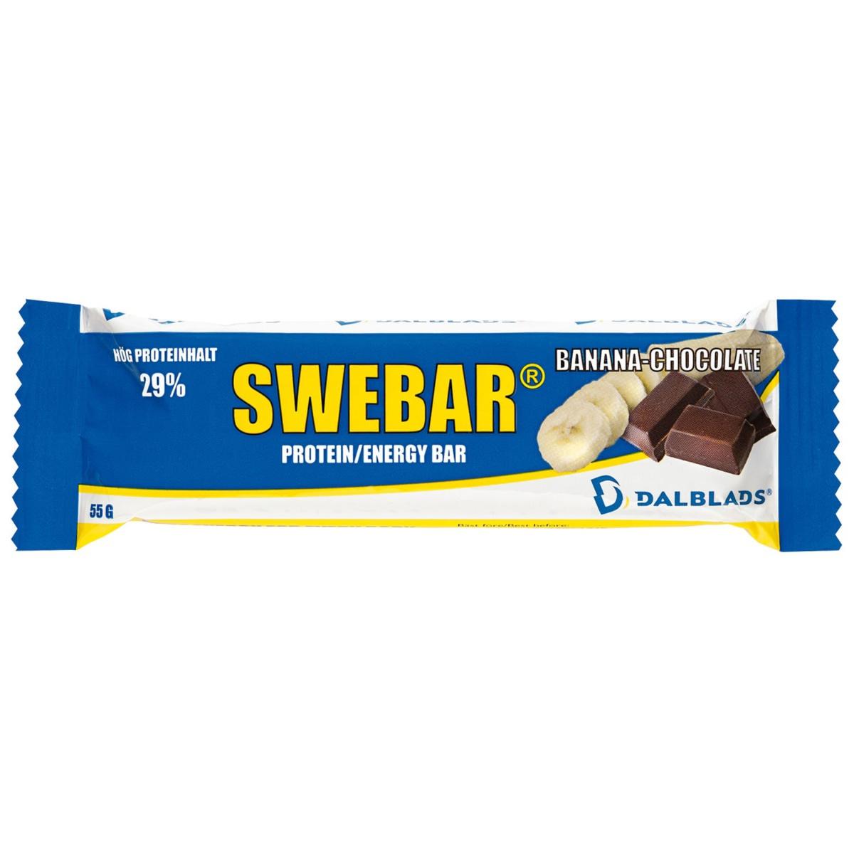SWEBAR-banana-chocolate.jpg
