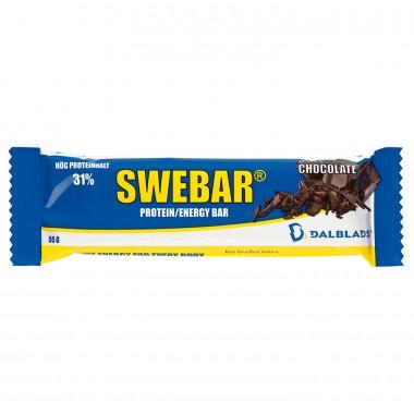 SWEBAR-chocolat1.jpg