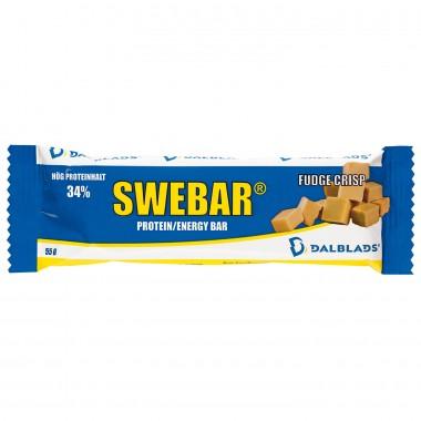 SWEBAR-fudge-crisp.jpg