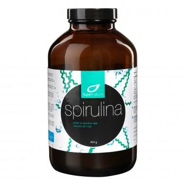 Spirulina-454g.jpg