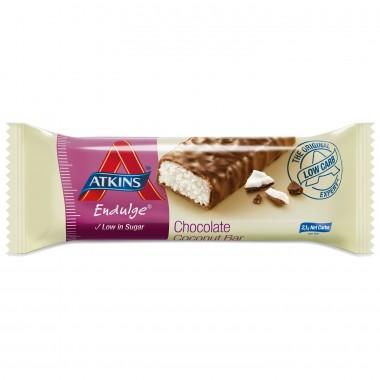 atkins-Endulge-chocolate-coconut-bar.jpg